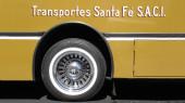 Interno 55 - Tazas, Bandalines & Filetes