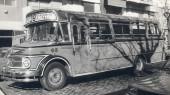 Intero 63 - Mercedes Benz 1114