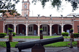 museohistorico
